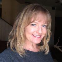 Lisa Padgett
