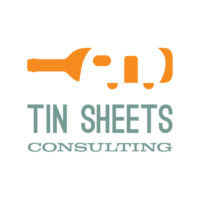 Tin Sheets Consulting